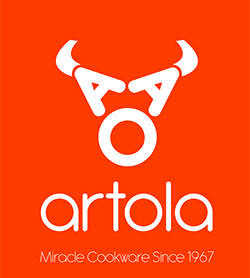 Artola (NL)